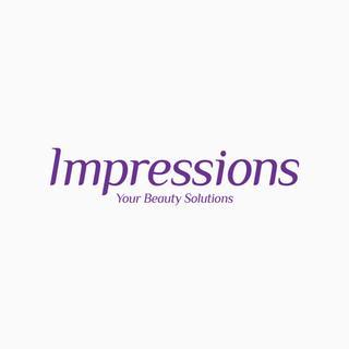 Impressions, Mulai dari Rp 120.000