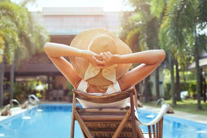 12 Hal Seru yang Bisa Kamu Lakukan Saat Staycation
