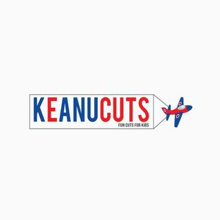 Keanu Cuts, Mulai dari Rp 62.500