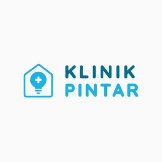 Klinik Pintar, Starts from Rp 150.000