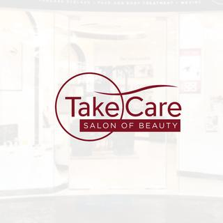Take Care Salon of Beauty, Starts From THB 300