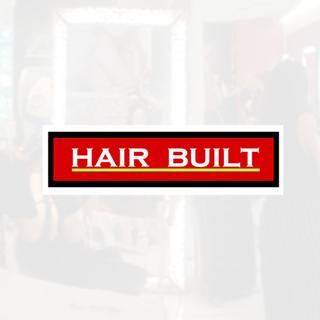 Hair Built Salon, Starts From THB 1050