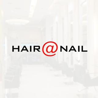 Hair@Nail Thailand, Starts From THB 999
