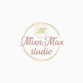 Mixnmax Browstudio, Starts from Rp 59.000