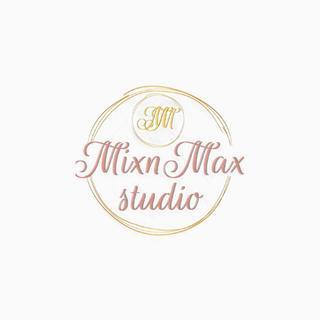 Mixnmax Browstudio, Mulai dari Rp 59.000
