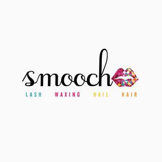 Smooch Beauty Bar, Starts from Rp 112.000