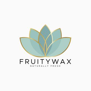 Fruity Wax, Starts from Rp 100.000