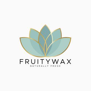Fruity Wax, Mulai dari Rp 100.000