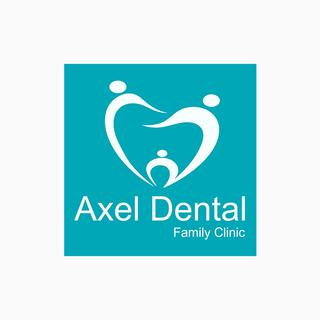 Axel Dental, Starts from Rp 2.950.000