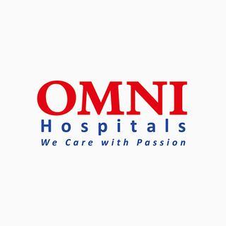 Omni Hospital, Mulai dari Rp 150.000