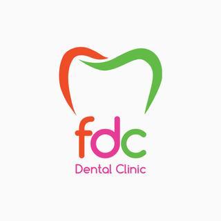 FDC Dental Clinic, Rp 7.200.000
