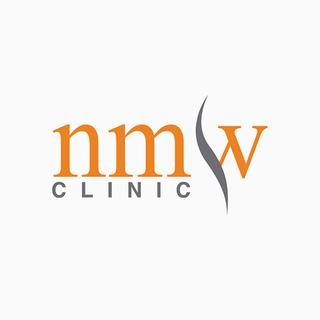 NMW Clinic, Starts from Rp 104.500