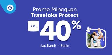 Promo Tiket Pesawat Hotel Murah Booking Hotel Online Di Traveloka
