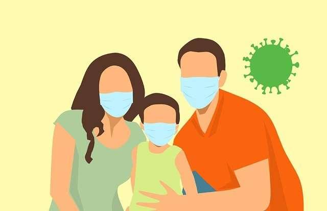 Pedoman Menginap Hotel selama Masa Pandemi COVID-19