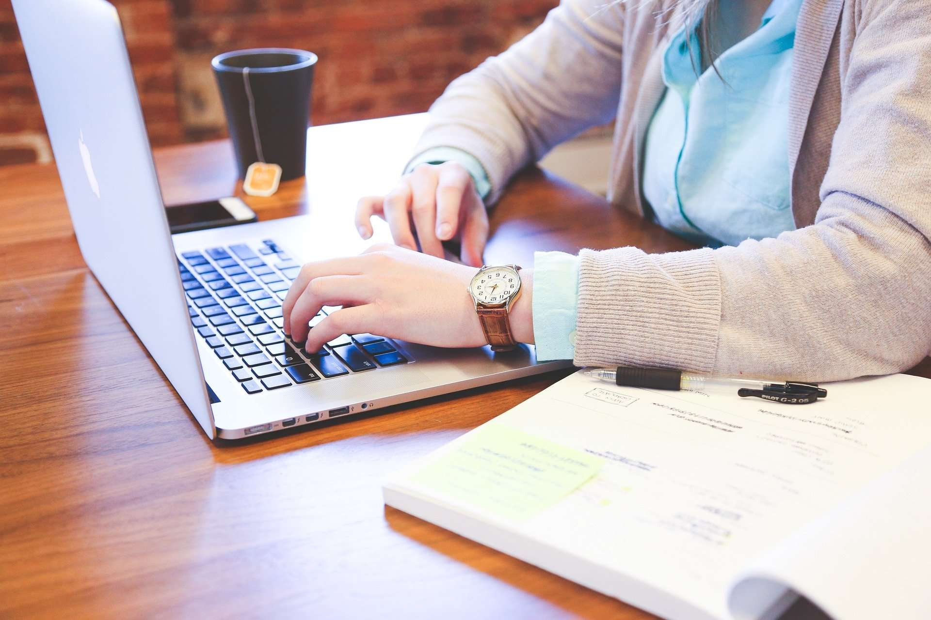 Smart Staycation dengan Jadwal dan Pembayaran yang Fleksibel