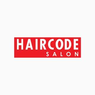 Haircode Salon, Rp 228.000