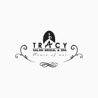 Tracy Salon, Rp 250.000
