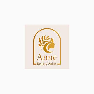 Anne Beauty Salon, Rp 60.000