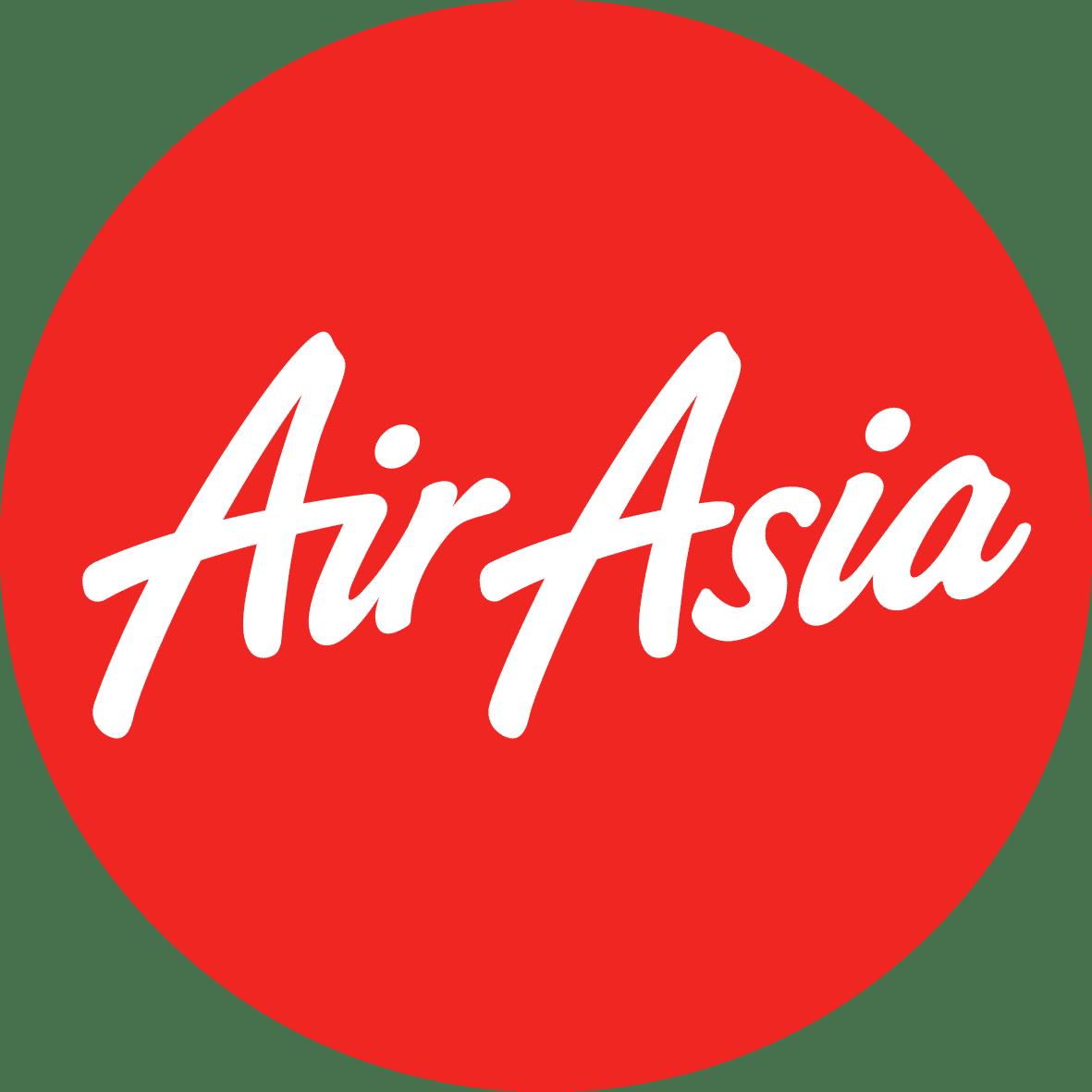 flight/airline/airasia