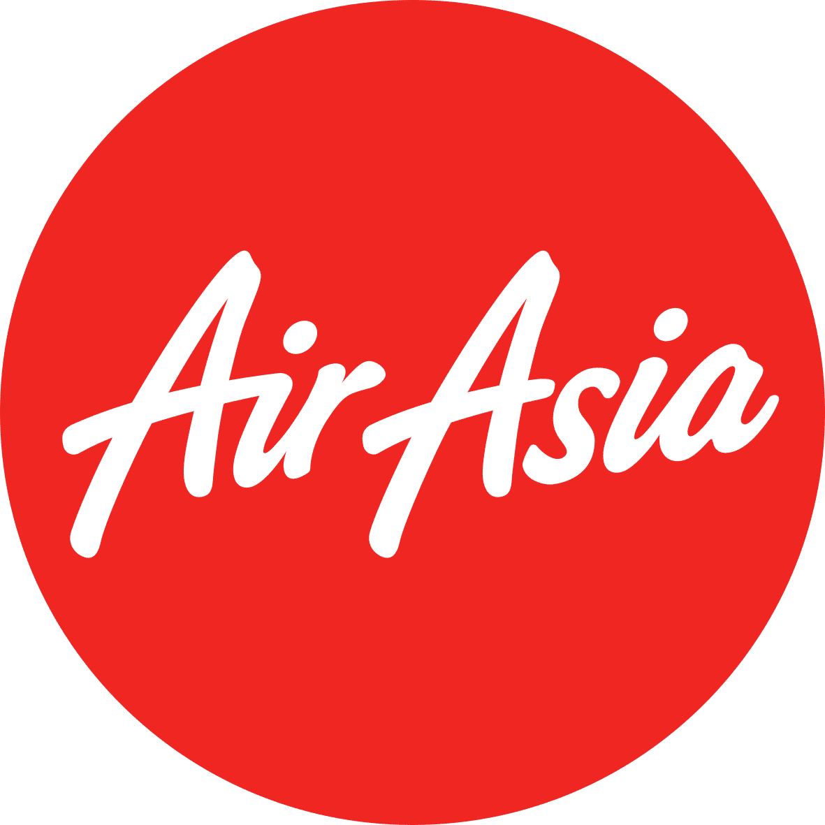 flight/airline/airasia