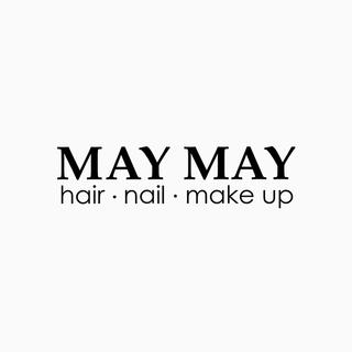 May May Salon, Rp 231.000