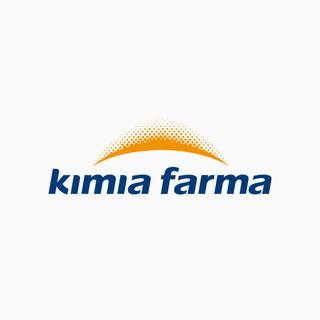 Klinik Kimia Farma, Mulai dari Rp 250.000