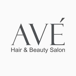Ave Salon, Rp 225.000