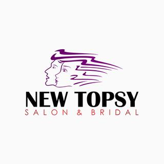 New Topsy Salon & Bridal, Rp 275.000