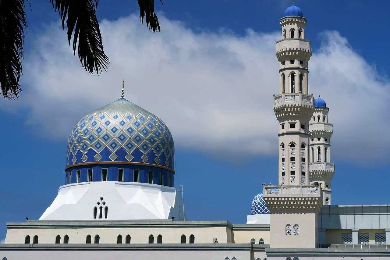 Staycation Ideas in Selangor