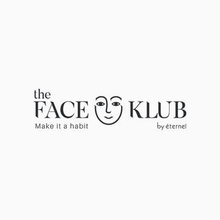 The Face Klub, Rp 500.000