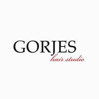 Gorjes Salon, Rp 220.000