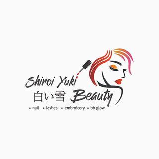Shiroi Yuki Beauty, Rp 310.000