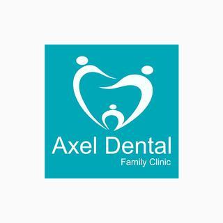 Axel Dental, Rp 7.000.000