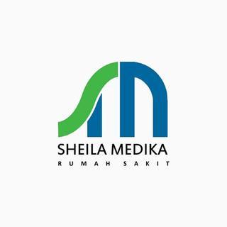 RS Sheila Medika (Dekat Bandara Internasional Juanda) - Sidoarjo - Tes COVID-19 - Khusus WNI (Warga Negara Indonesia), Mulai dari Rp 125.000