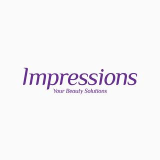 Impressions, Rp 1.500.000