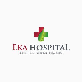 Eka Hospital, Rp 180.000