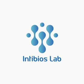 Intibios Lab, Mulai dari Rp 225.000