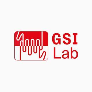 GSI Lab, Mulai dari Rp 250.000