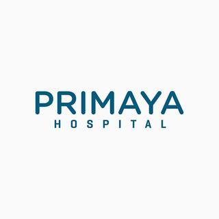 Primaya Hospital, Starts from Rp 195.000