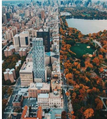 new york o phia dong nuoc My