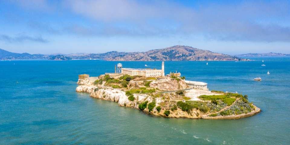 dao alcatraz