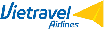flight/airline/vietravel-airlines