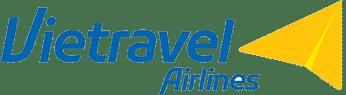 flight/airline/vietravel-airlines