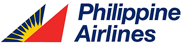 flight/airline/philippine-airlines