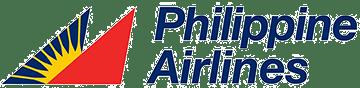 flight/airline/philippine-airlines