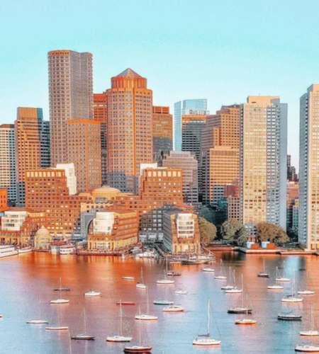goc pho boston