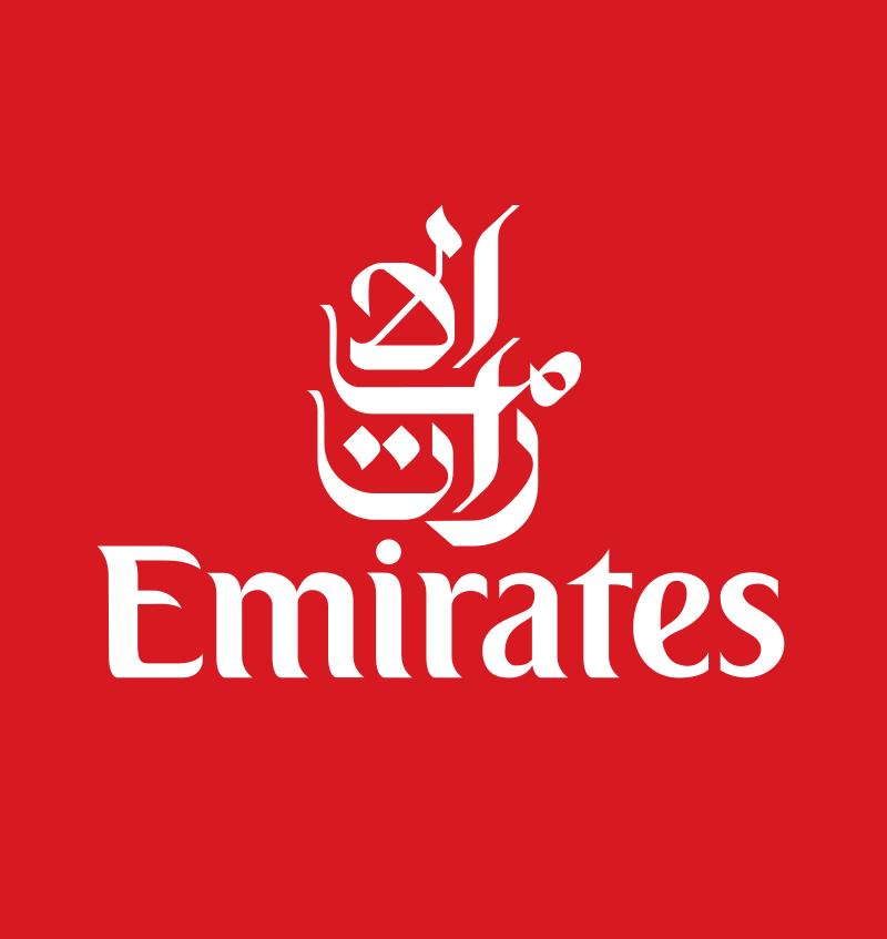 flight/airline/emirates