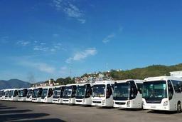 [Nội thành] Xe chở khách đi TPHCM từ Nơi cách ly tại TPHCM   Đặng Hồng Phát