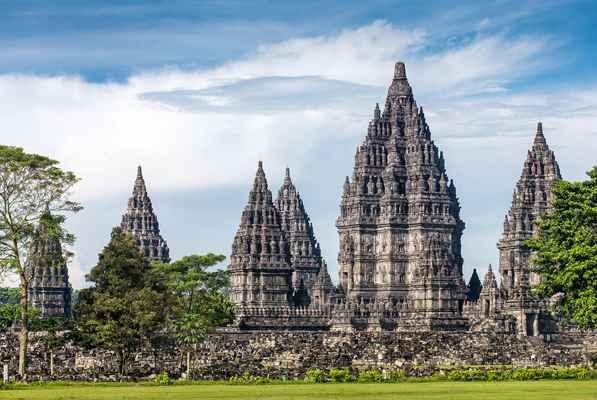 99 Tempat Wisata Di Jogja Paling Instagramable Versi Traveloka