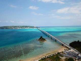 Okinawa Sightseeing Bus Tour - 10 Hours, RM 203.80